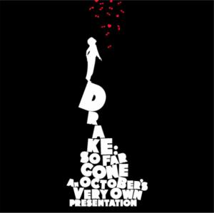Drake - So Far Gone