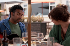 Watch The Trailer For Musical Comedy <em>Yesterday</em> About The Only Guy Who Remembers The Beatles
