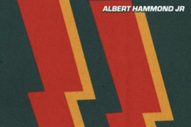 "Albert Hammond Jr. – ""Fast Times"""