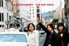 <em>The Hot Rock</em> Turns 20