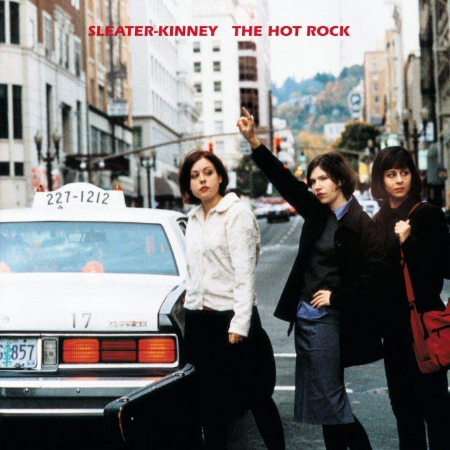 Sleater-Kinney-The-Hot-Rock