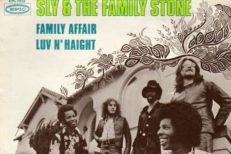 Sly-And-The-Family-Stone-Family-Affair