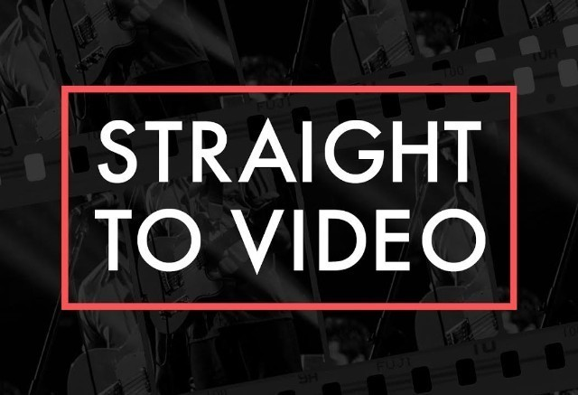 The 5 Best Videos Of The Week - Stereogum