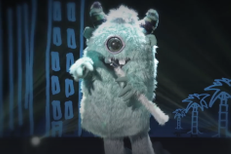 T-Pain-on-The-Masked-Singer