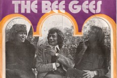 The-Bee-Gees-How-Can-You-Mend-A-Broken-Heart