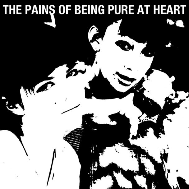 'The Pains Of Being Pure At Heart' Turns 10