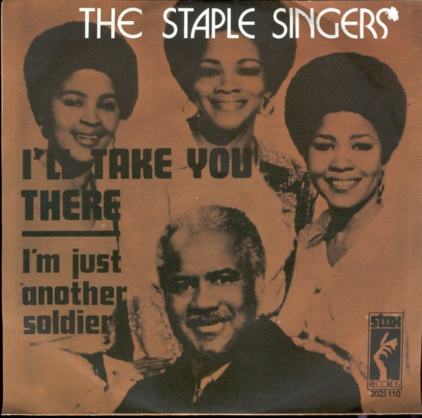 The-Staple-Singers-Ill-Take-You-There