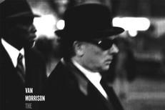 Van Morrison - The Healing Game (Deluxe Edition)