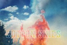 Westkust-Cotton-Skies