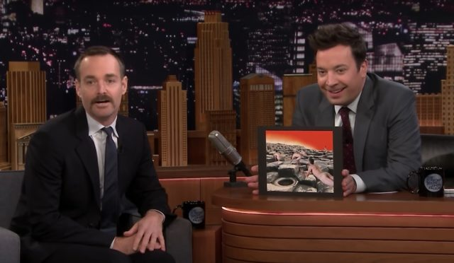 Will-Forte-and-Jimmy-Fallon