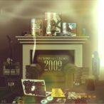 Wiz Khalifa & Curren$y – 2009