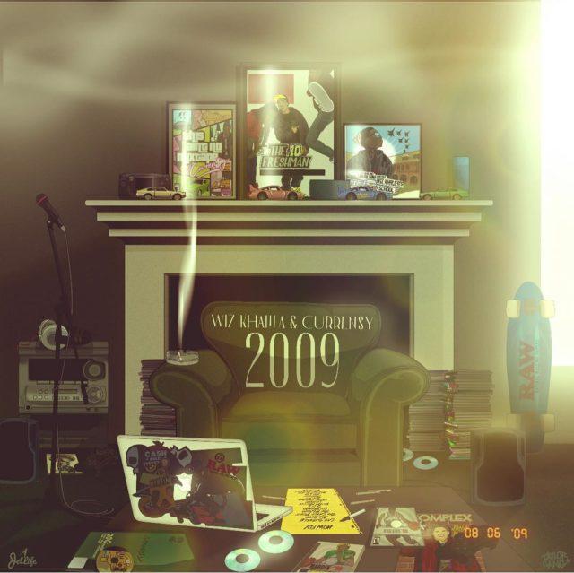 Wiz-Khalifa-and-Currensy-2009