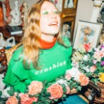 Julia Jacklin – Crushing