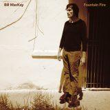 Bill MacKay - 'Try It On'