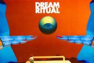 "Dream Ritual – ""Stones"""