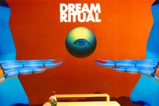 Dream Ritual