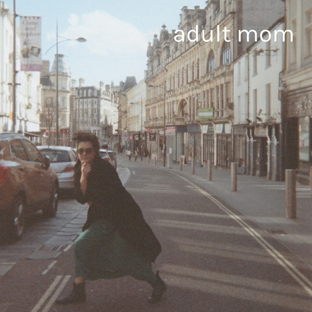 adult-mom-covers-ep-1550170675