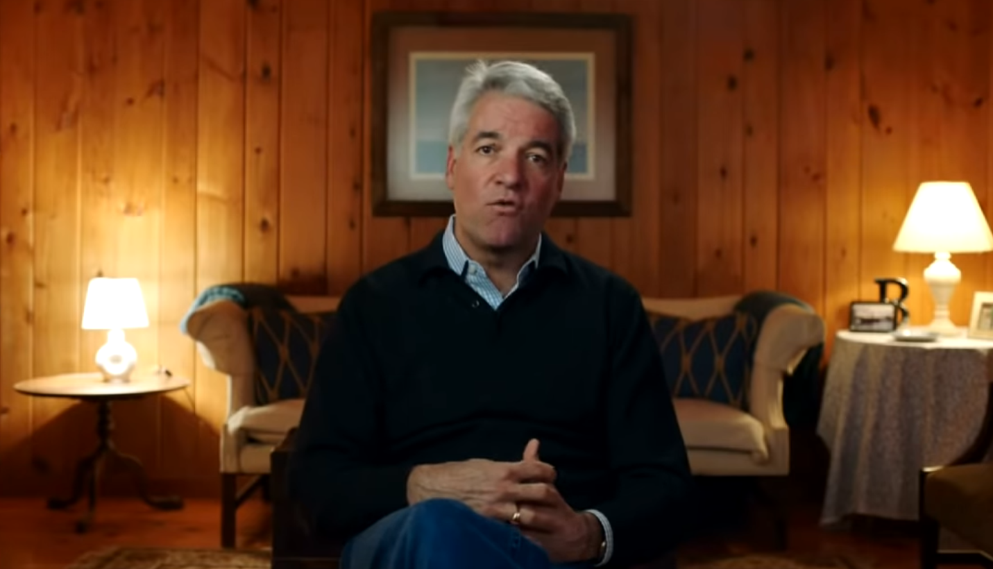 Fyre festivsal i will suck dick for water Fyre Fest Documentary Star Andy King May Get His Own Show