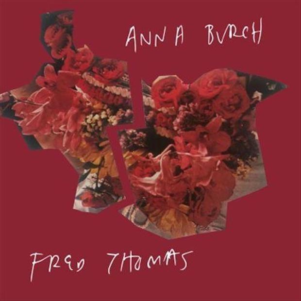 anna-burch-fred-thomas-1551289808