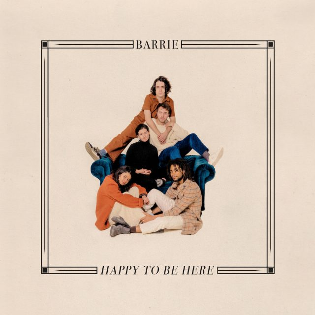 barrie-happy-to-be-here-1549394136