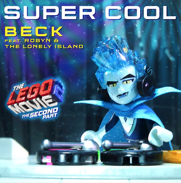 beck-robyn-lonely-island-lego-song-1549472567