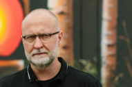 We've Got A File On You: Bob Mould