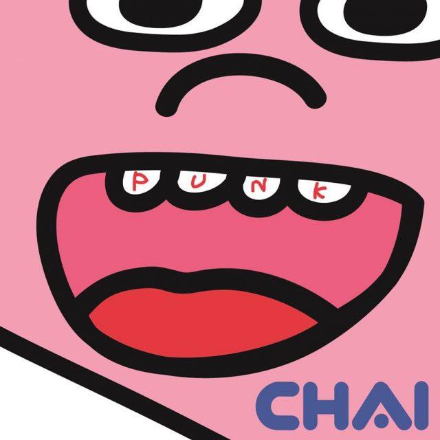 chai-punk-1549405328