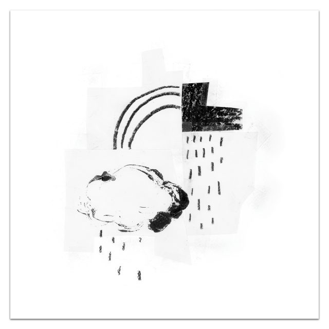 damien-jurado-shape-storm-1549909652