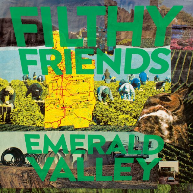filthy-friends-emerald-valley-1549905631