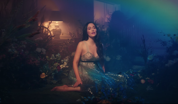 kacey-musgraves-rainbow-video-1549847226