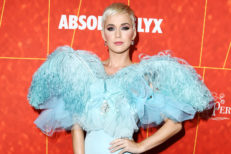 katy-perry-oct-18-2018-uu-billboard-1548-1549937306