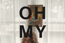 kevin-morby-oh-my-god-1551212750