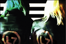 l7-scatter-the-rats-1551366180
