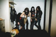 Lords of Chaos - Still 2