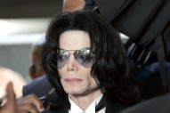 Watch The Trailer For HBO&#8217;s Michael Jackson Documentary <em>Leaving Neverland</em>
