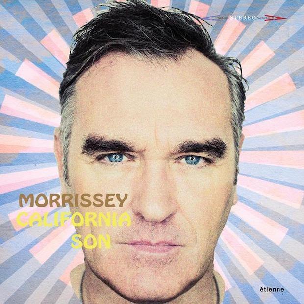 morrissey-california-son-1551120908