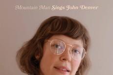 mountain-man-1551197139
