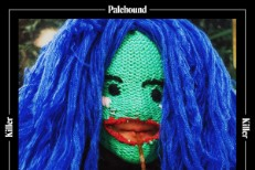 palehound-killer-1550589364