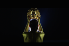 Pearl-Lion-Himalaya-Video