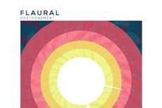 Flaural-Postponement