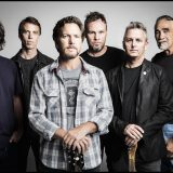 Pearl Jam Are Your Record