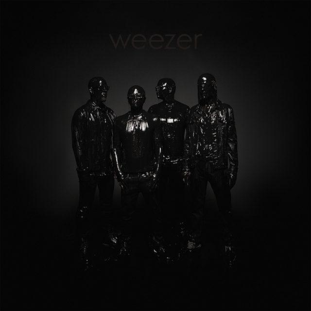 weezer-black-album-1550769629