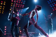 Chinese Censors Cut Six LGBT Scenes From <em>Bohemian Rhapsody</em>
