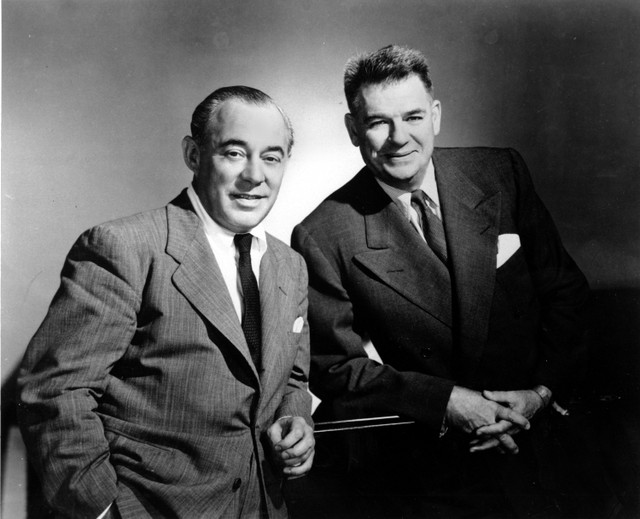 Rodgers & Hammerstein earning 90% of Ariana Grande's '7 Rings' royalties