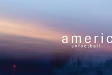 American-Football-American-Football
