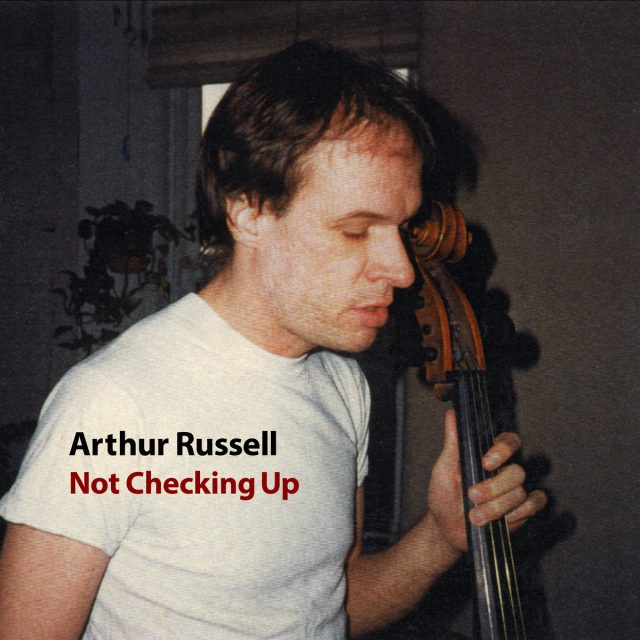 Arthur-Russell-Not-Checking-Up