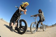 Watch Better Oblivion Community Center Cover Death Cab For Cutie In Seattle