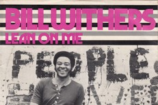 Bill-Withers-Lean-On-Me