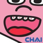 CHAI – PUNK