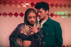 Cardi-B-and-Bruno-Mars-Please-Me-video